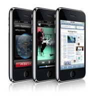 iPhone OS 4 multitask